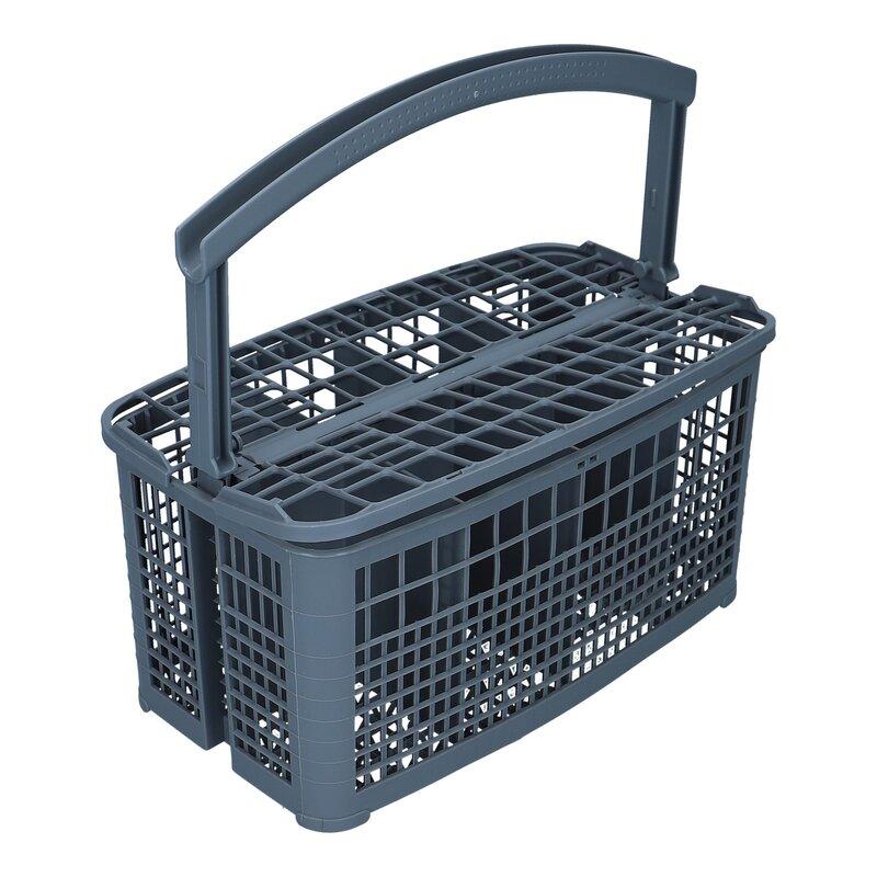 Universal Besteckkorb geeignet für Dedietrich Spülmaschinen Geschirrspüler