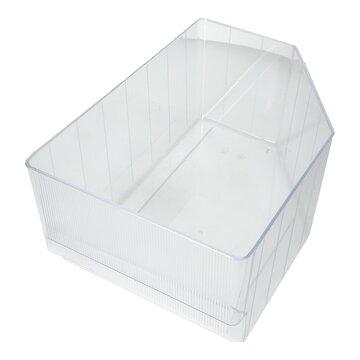 gemüsefach für siemens kühlschrank