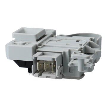 Türschloss für Waschmaschine Bosch WAB28270//24 423587 426992 603514 605003