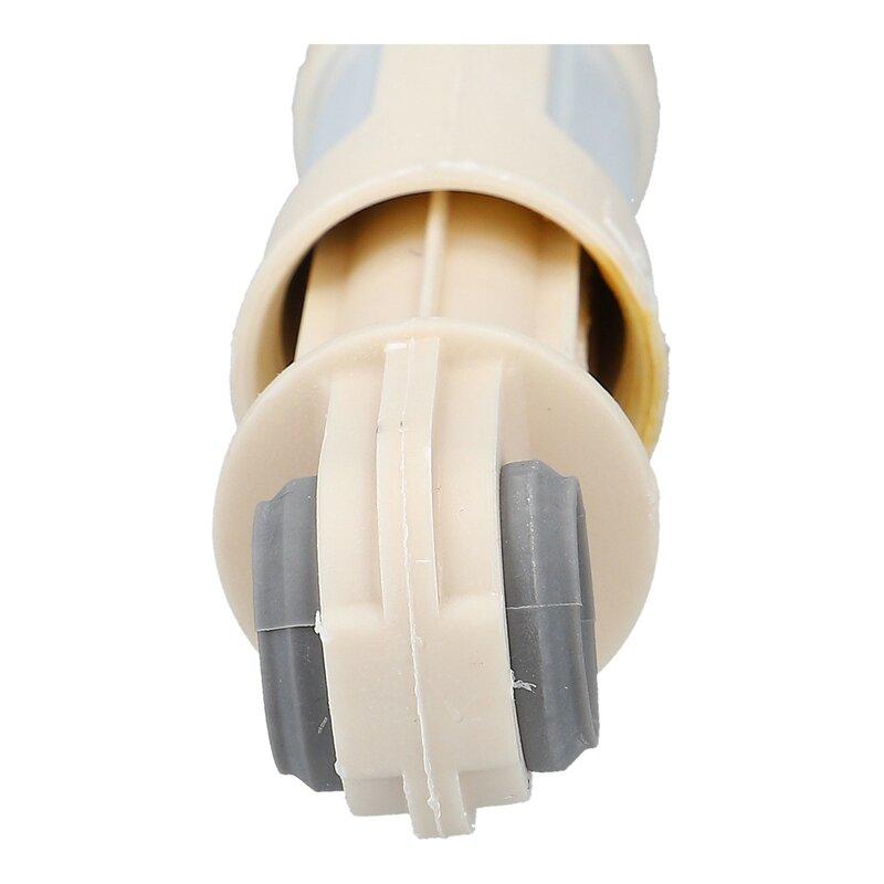 Stoßdämpfer Federung Dämpfer 120N Waschmaschine wie Candy Hoover 41017168