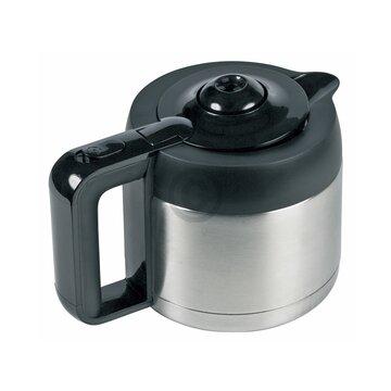 Bosch Siemens Thermoskanne Komplett Kaffeemaschine Kaffeeautomat