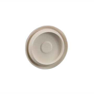 Verschlusskappe Gummikappe Kondenseröffnung Spülmaschine Geschirrspüler  Bauknecht Whirlpool Ignis IKEA 481246278998 Hanseatic Quelle Privileg  02275725