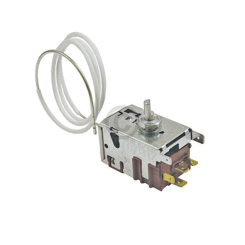 Thermostat Kühlschrank 242502123 AEG Electrolux 077B5219 Danfoss ...