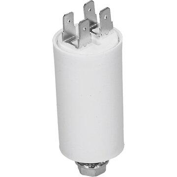 kondensator anlaufkondensator motorkondensator 5 f uf. Black Bedroom Furniture Sets. Home Design Ideas
