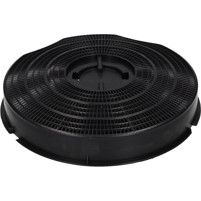 Filter Für Dunstabzugshaube 2021