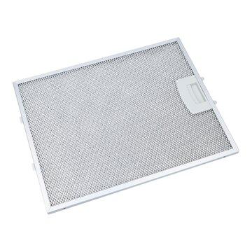fettfilter matte metall 250x322mm dunstabzugshaube bosch siemens 353110. Black Bedroom Furniture Sets. Home Design Ideas