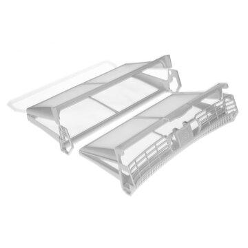flusensieb flusenfilter sieb trockner bosch siemens 650474. Black Bedroom Furniture Sets. Home Design Ideas