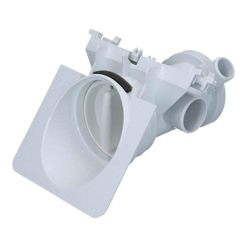 original flusensieb filter einsatz waschmaschine bauknecht 4812480581 16 95