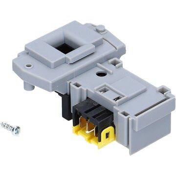 Verriegelungsrelais Candy 49030389 Rold DM053 für Waschmaschine Waschtrockner