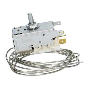 Thermostat BOSCH 00488138 Danfoss 077B6704 für Vollraumkühlschrank