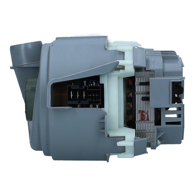 Getränkefach flaschenabsteller réfrigérateur Bosch Siemens 660810 Original