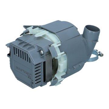Berühmt Bosch Siemens Heizpumpe Umwälzpumpe Spülmaschine Geschirrspüler TT01