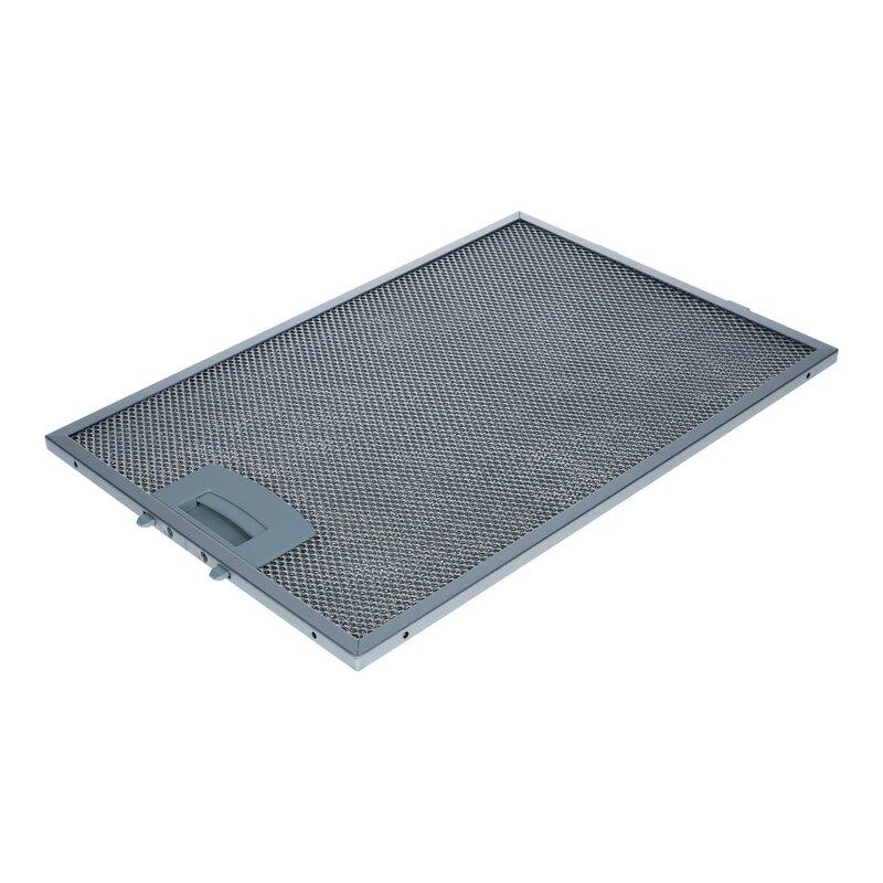 original metall fettfilter filter gitter dunstabzugshaube bosch siemens 362380 34 89. Black Bedroom Furniture Sets. Home Design Ideas
