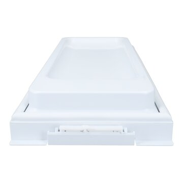 Gefrierfachtür Réfrigérateur gueule eisfachtür Bosch Siemens 00353208 353208 #02