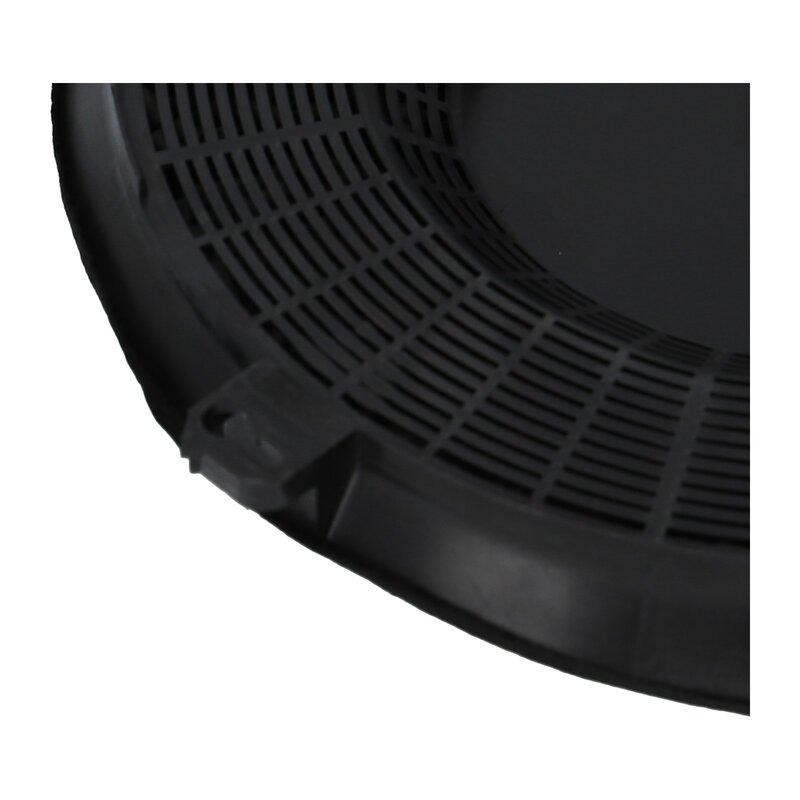 Whirlpool Dunstabzugshaube Ersatzteile 2021