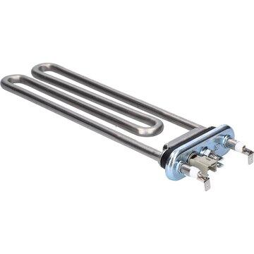 NEU Waschmaschine 1950W Heizung Heizelement Electrolux AEG 3792301305 ORIGINAL
