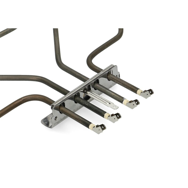 Heizung Oberhitze Backofen Herd für Bosch Siemens 470845 00470845 EGO 2041384000