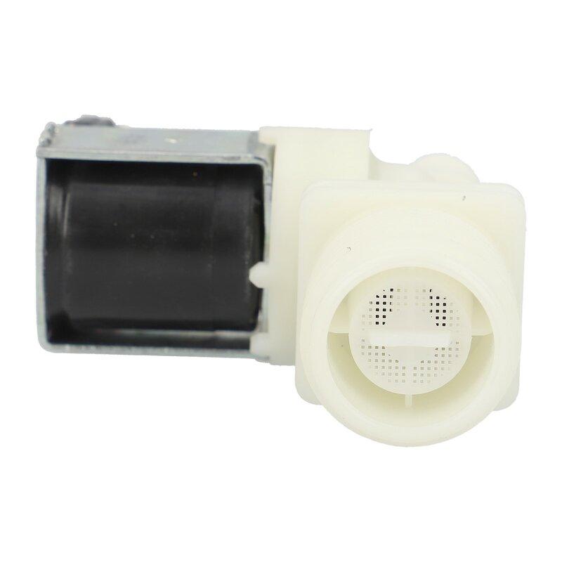 Bauknecht Whirlpool Magnetventil Ventil für Geschirrspülmaschine 480140102032