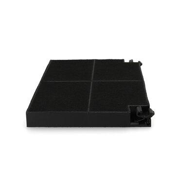 2x aktivkohlefilter filter dunstabzugshaube f r aeg electrolux 50232980008 eff55 ehfc55 juno. Black Bedroom Furniture Sets. Home Design Ideas