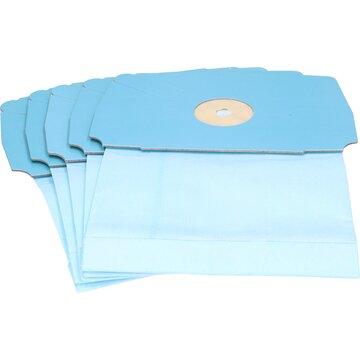 5x filtert ten staubsaugerbeutel electrolux d 748 768 769 770 795 royal 7 99. Black Bedroom Furniture Sets. Home Design Ideas