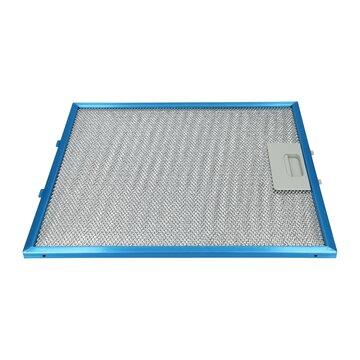 fettfilter fiter dunstabzugshaube whirlpool bauknecht 480122102168 27 90. Black Bedroom Furniture Sets. Home Design Ideas