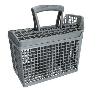 AEG Besteckkorb Geschirrspüler Spülmaschine Geschirrspülmaschine 1118401502