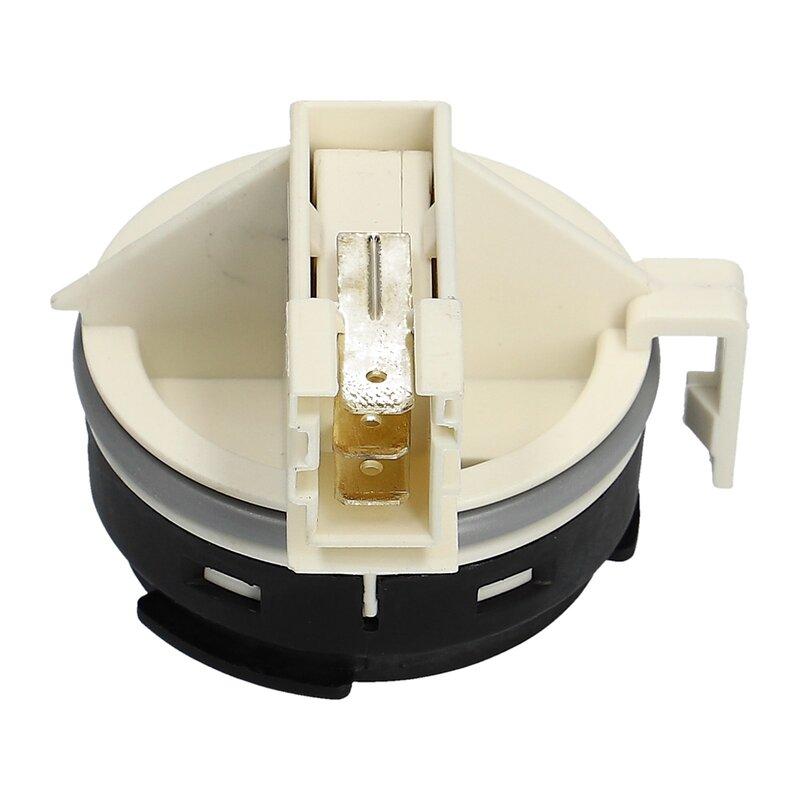 niveauschalter druckdose druckw chter bauknecht whirlpool 481227128556 sp lmaschine 11 90. Black Bedroom Furniture Sets. Home Design Ideas