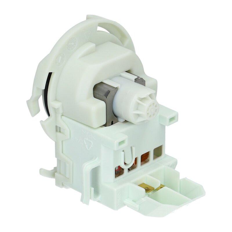 165261 Bosch Siemens Neff Constructa Balay Laugenpumpe Pumpe Spülmaschine