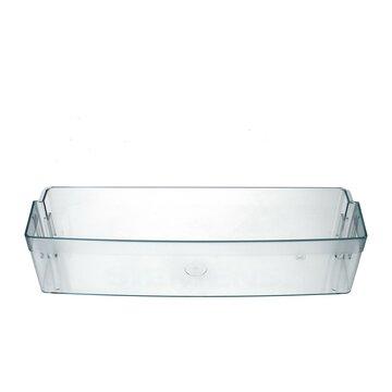 NEU ORIGINAL Kühlschrank Absteller Abstellfach Quelle Bosch Siemens 00353093