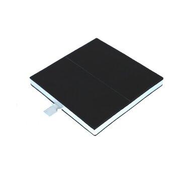aktivkohlefilter filter f r dunstabzugshaube bosch siemens constructa balay neff gaggenau pitsos. Black Bedroom Furniture Sets. Home Design Ideas