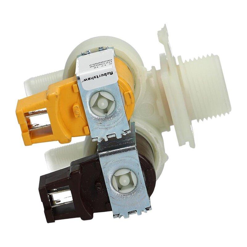 Bosch Siemens Hausgeräte Schlauch für Magnetventil mit 10,5mmØ
