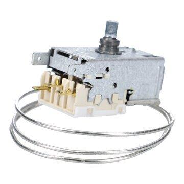 Thermostat Kühlschrank K59H1319 AEG Electrolux Quelle Seppelfricke ...